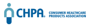 Consumer Healthcare Products Association - Logo