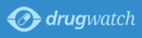 Senior Health - Drugwatch.com - Logo
